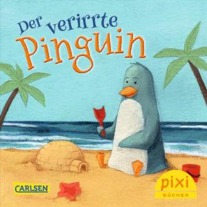 pixibuch-nr-2156-der-verirrte-pinguin