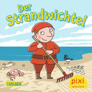 pixibuch-nr-2159-der-strandwichtel